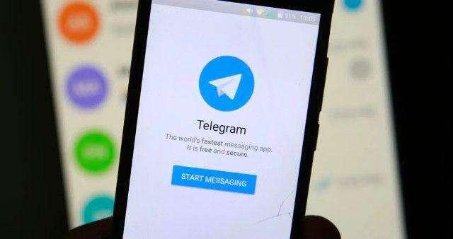 韩国N号房间事件丨N号房与Telegram究竟是什么关系