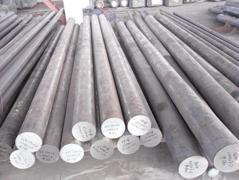 钢铁网丨专注钢铁型材、板材、管材,圆钢产品现货贸易
