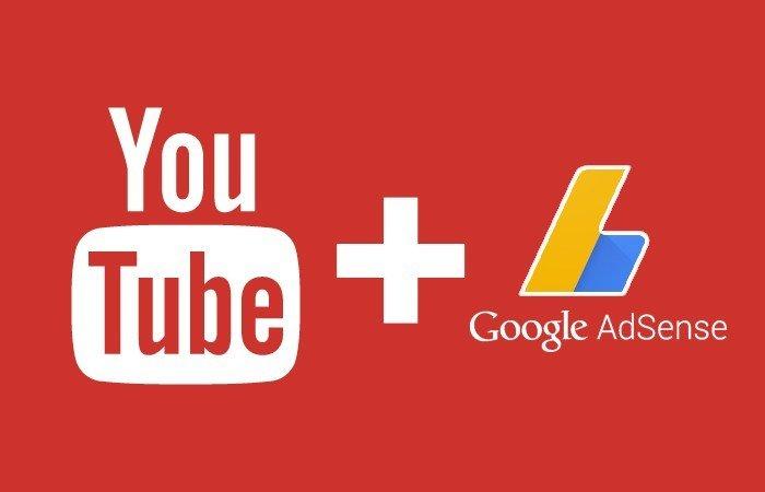 想做YouTube赚钱,不妨先搭建网站申请AdSense广告赚钱