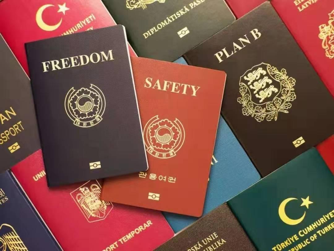 移民投资圣基茨,获得双重国籍,想拥有圣基茨护照必看