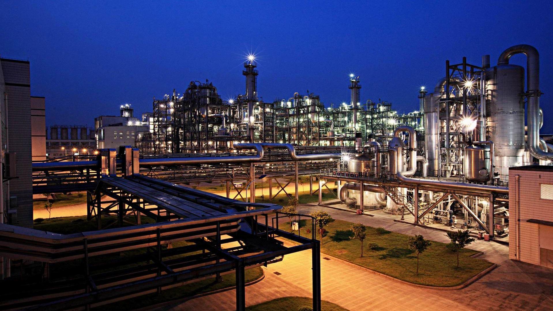 钢材网上线,专注钢铁行业供求信息发布与最新资讯