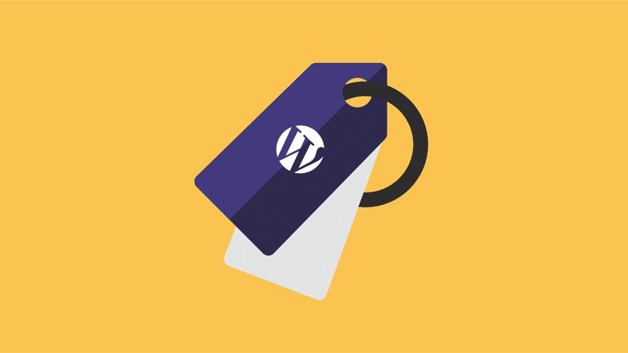 还在为WordPress更新苦恼?WP-China-Yes插件让你不再429
