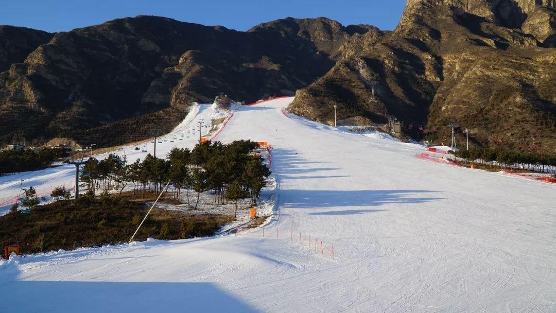 北京首汽租车,北京租大巴到石京龙滑雪场