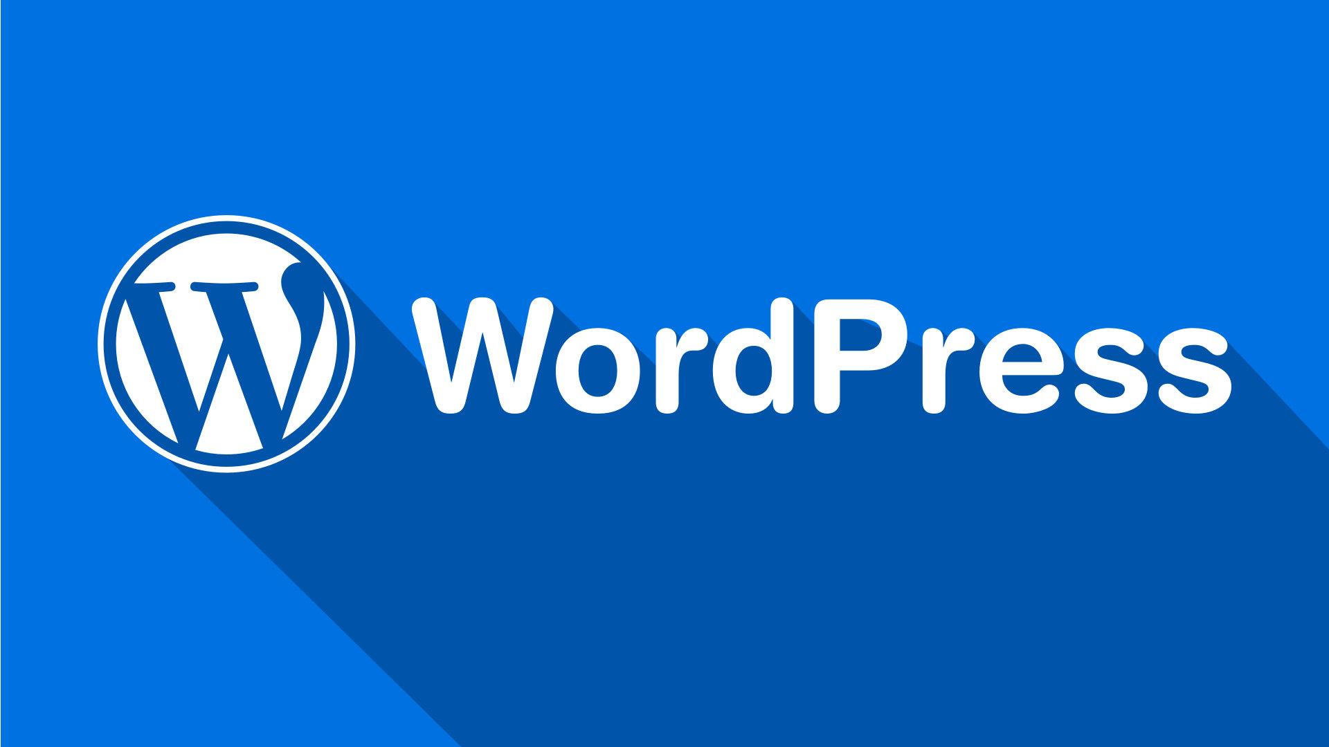 WordPress主题