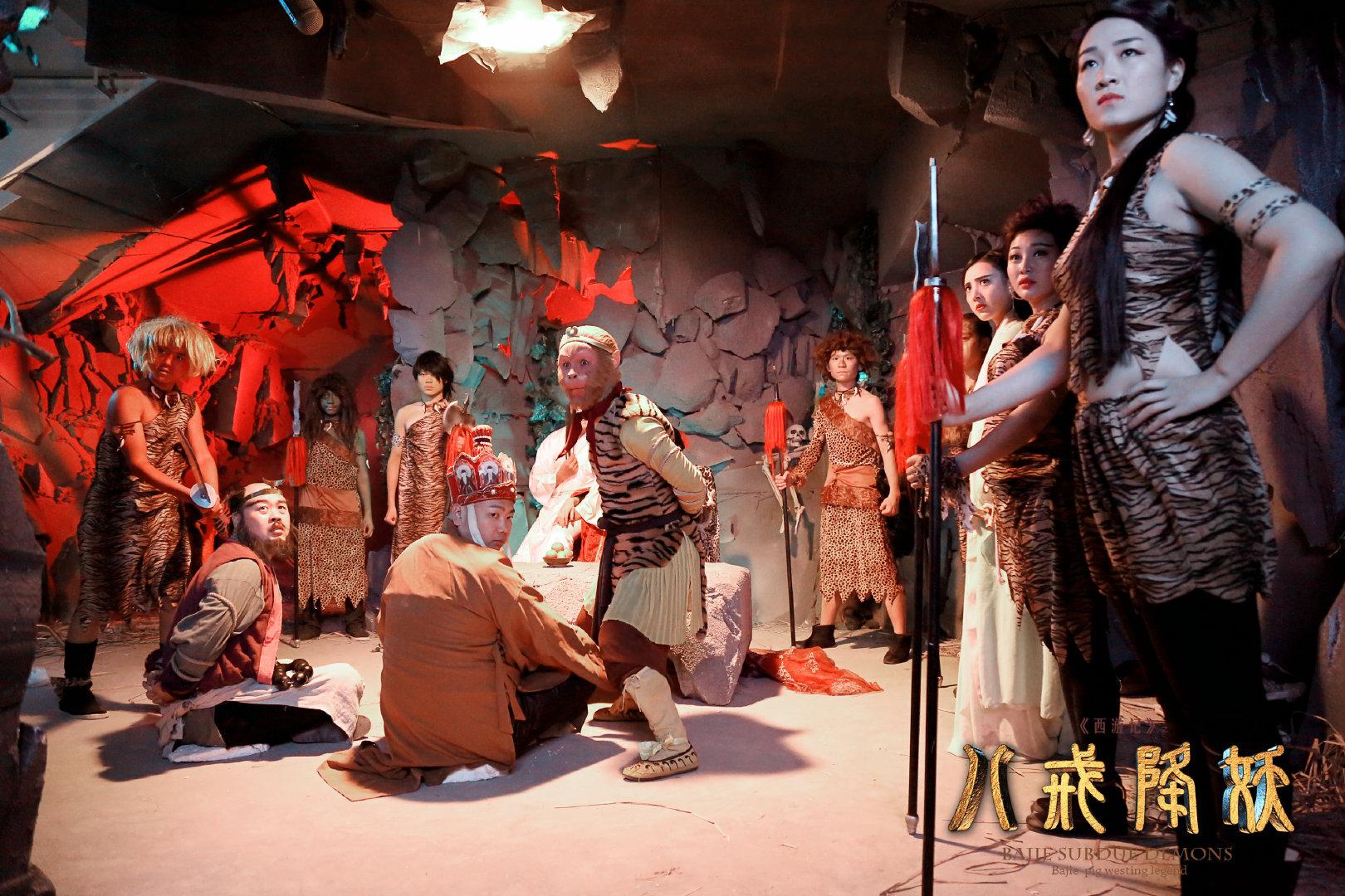 八戒影院丨八戒神马影视在线_八戒电影网免费观看