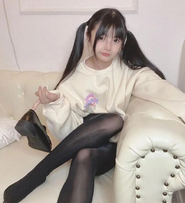 福利姬樱井宁宁,这个女主播不简单,黑历史一箩筐