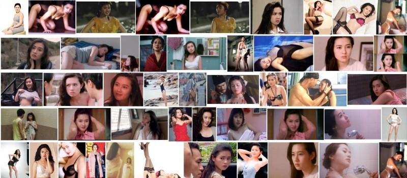 李丽珍电影40G高清合集下载 – 香港多部经典电影
