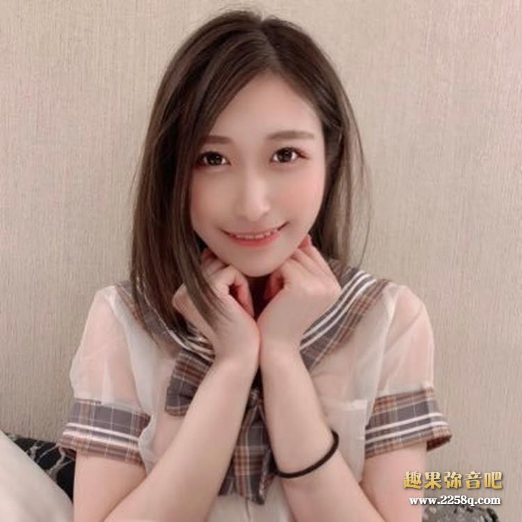 中条铃华(Nakajo-Suzuka)个人资料_作品MISM-185介绍_个人美图欣赏-爱趣猫