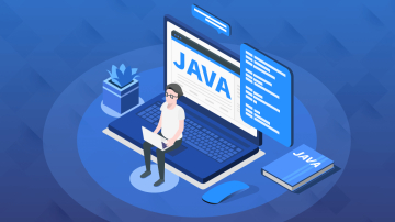 Java 项目面试武功心法课程