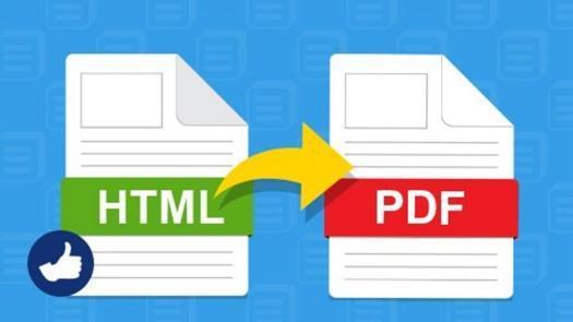 PDF 转换工具 Coolutils Total PDF Converter 最新破解版