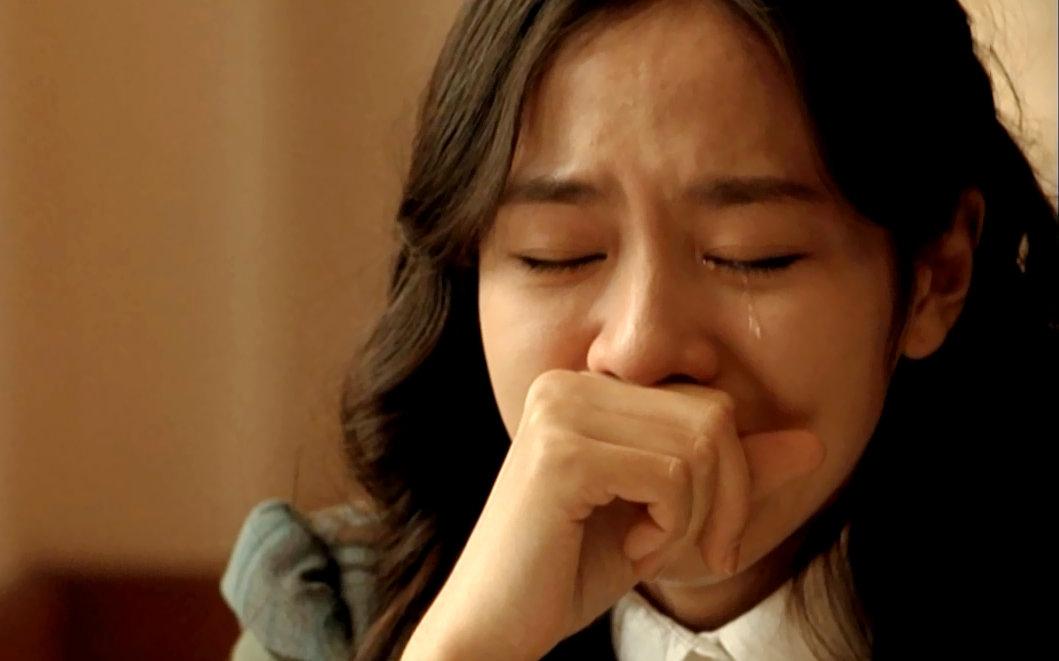 """每年七夕,它都会被无数人推荐为""""必看的电影"""",保证能让你哭个够!"""