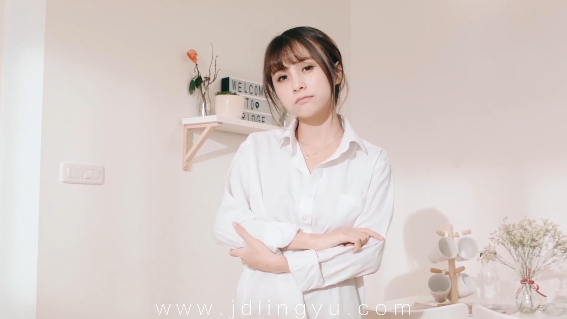 女神驾到:喵语春风夏美酱林苒苒金币解锁视频合集