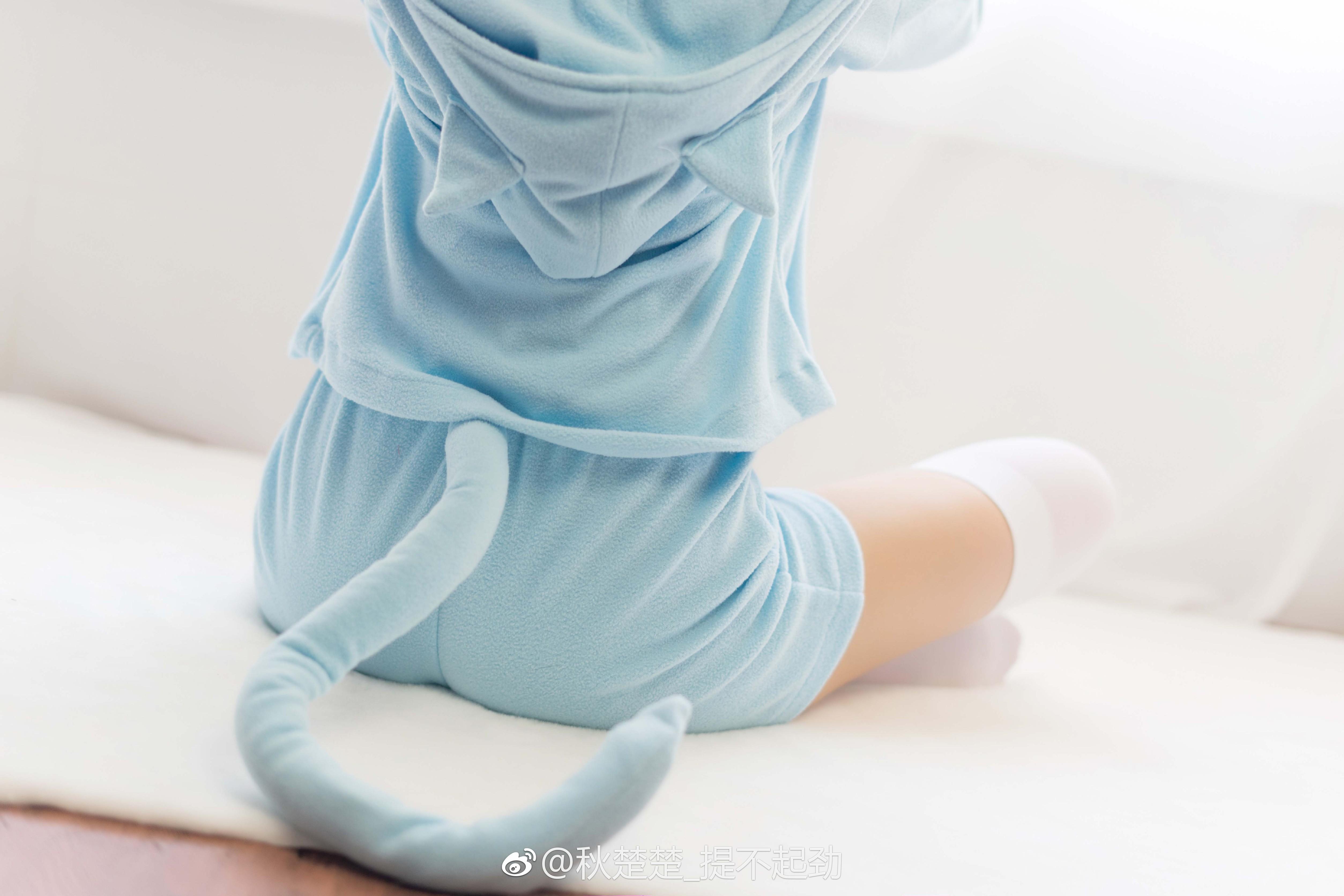 蕾姆睡衣插图4