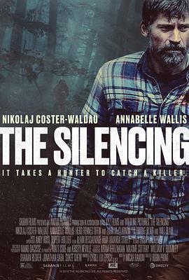 沉默 The Silencing