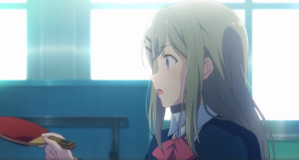 TV动画《安达与岛村》第二弹PV公开,将于10月播出- ACG17.COM