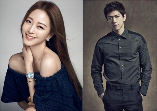 韓藝瑟盛駿確定出演JTBC新劇《Madame Antoine》 玩轉心理學遊戲