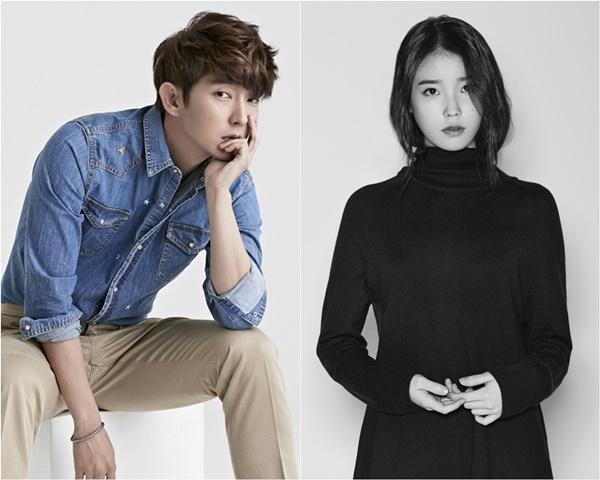 韓版《步步驚心》更名為《步步驚心:麗》 李準基、IU確定接演