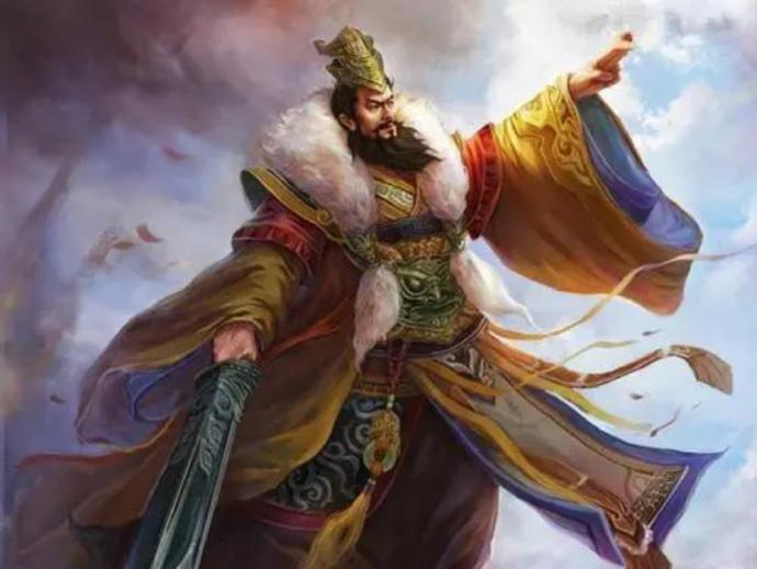 被黑 3000 年之人复被洗白,殷纣王是昏君还是明君?-前方高能