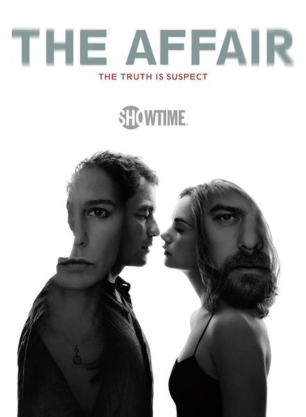 婚外情事第二季 The Affair Season 2