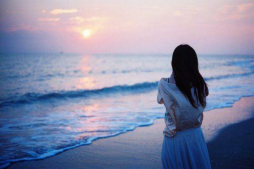 早安心语170224:他的一句晚安可媲美满天星光
