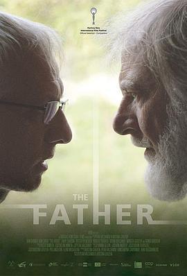 父亲 The Father