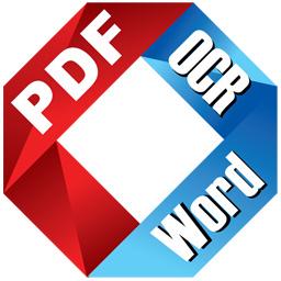 Lighten PDF Converter OCR 6.2.0 破解版 – 专业PDF转换器