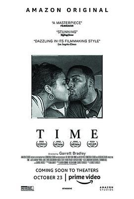 时间2020(纪录片)