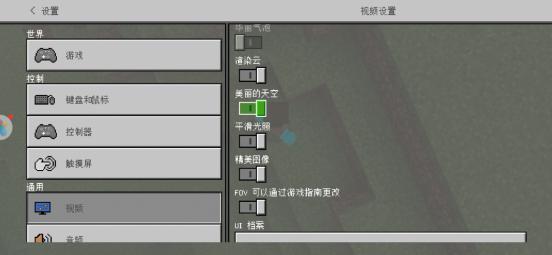 尝鲜GPU Turbo 3.0!华为Mate 20系列开启EMUI 9.1不限量升级