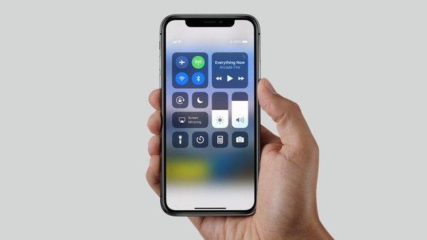 苹果给新iPhone配快充?又要涨价的节奏