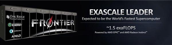 AMD:服务器市场份额很快10% DDR5时代换接口