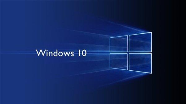史上最好用?一张图看懂Windows 10更新2019五月版
