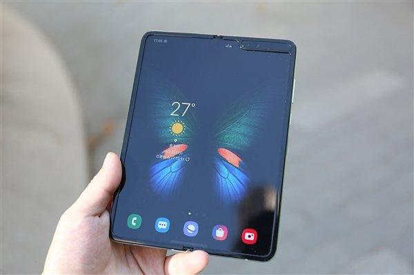 三星高管:智能手机设计已达极限 5年内将迎全新智能设备