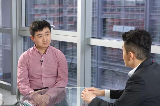 消息称孙宇晨已被边控:借巴菲特炒作被监管机构盯上
