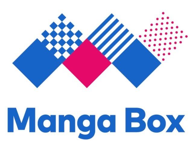 TBS收购数字漫画平台MangaBox49%股份 增强IP内容