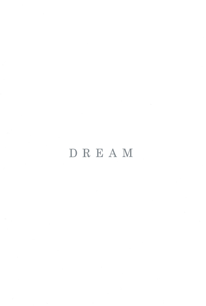 道重さゆみ 道重沙由美 写真集 Dream002