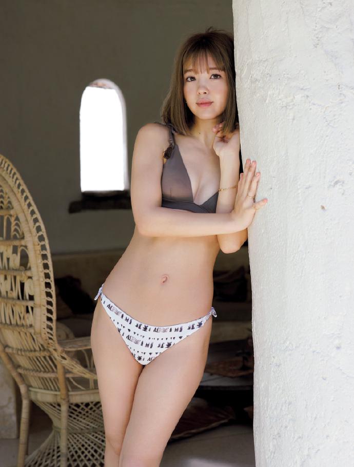藤田ニコル写真集_202012081921_002