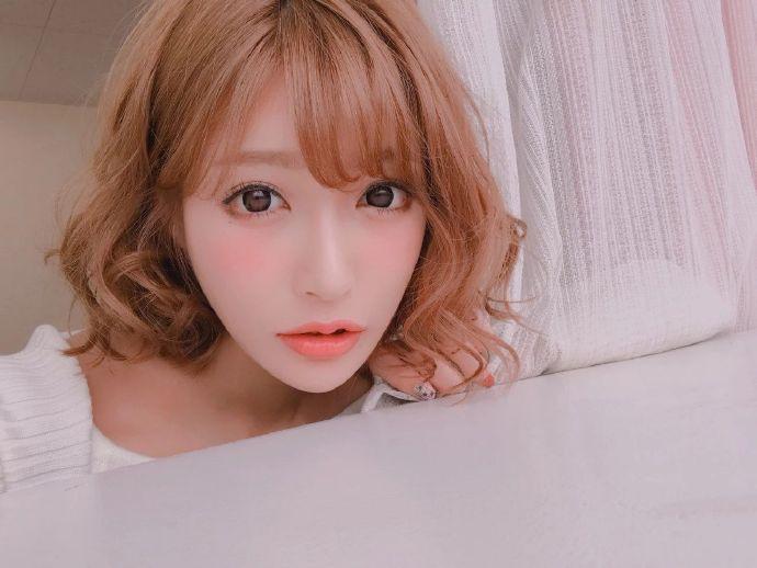 明日花绮罗 Asuka Kirara 「女神档案」
