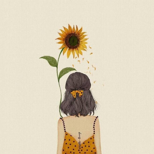 晚安心语160830:两个人朝着相同方向努力,就是最好的爱情