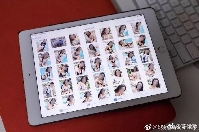144名女同胞被骗到新加坡卖淫 第2张 144名女同胞被骗到新加坡卖淫 网络资讯