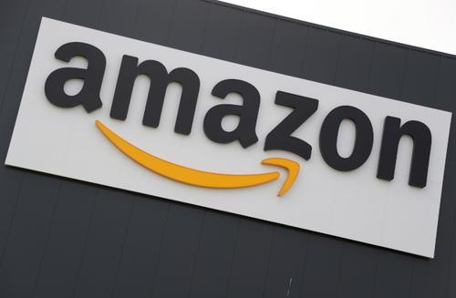 在亚马逊做快递小哥,探秘美国物流为什么贵?