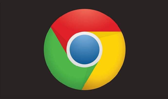 如何评价 Chrome 浏览器在国外市场几乎恐怖的垄断?