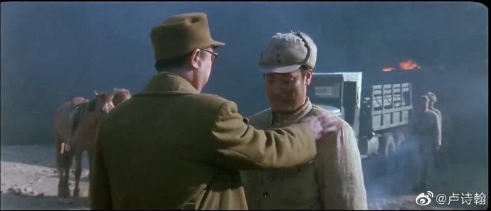 大决战电影绝不是《金刚川》这样的拍法