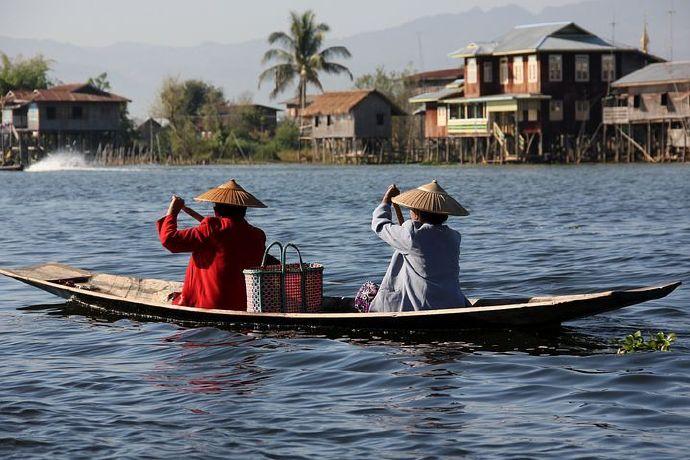 boat-5981235__480
