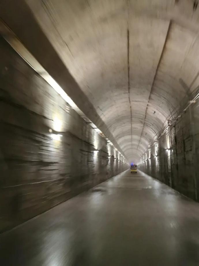 816地下核工程