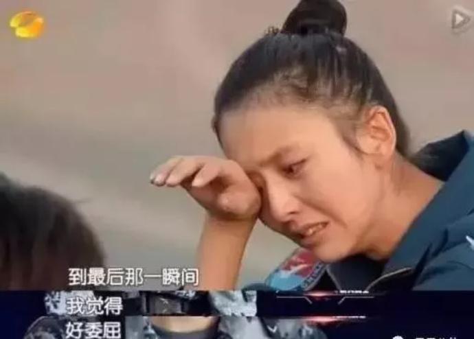 """真离了!佟丽娅陈思诚背后的""""瓜中瓜"""""""