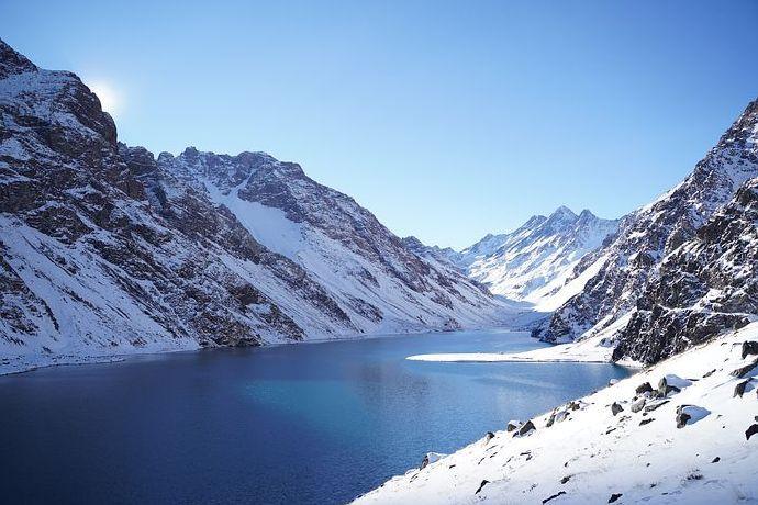 lake-6295829__480