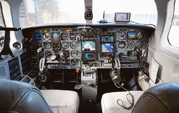 cockpit-6381367__480