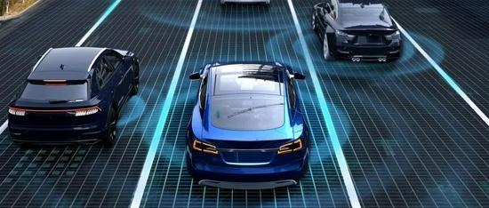 自动驾驶的几个死线问题:立法、城市规划、调度、驾校培训