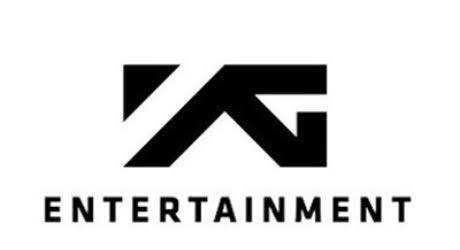 YG藝人六大禁止事項