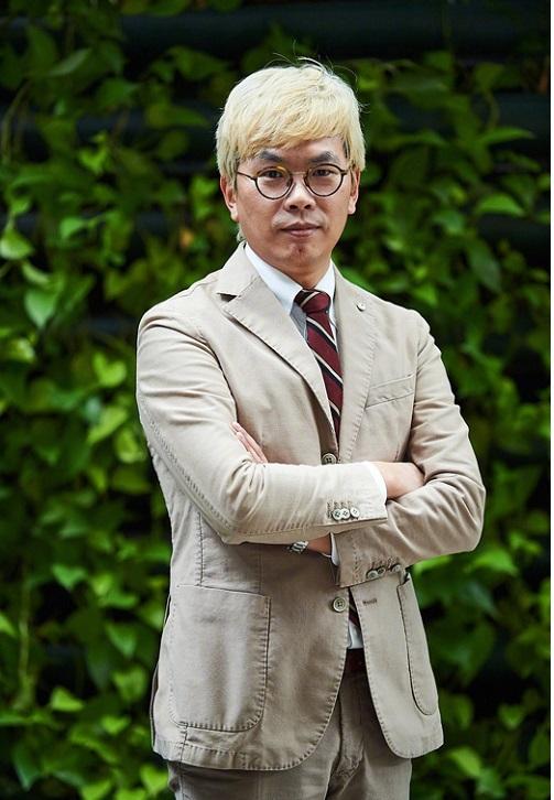 金泰浩PD回國,《無限挑戰》再啟動計劃尚未確定